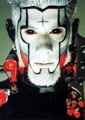 savages musicbox  wednesday photo show wes borland