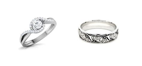 Engagement Ring Shopping  Things You Should Know. Pale Blue Rings. 1000 Dollar Wedding Rings. Matte Silver Wedding Rings. Cherry Wood Engagement Rings. Royalty Engagement Rings. Moissanite Rings. Setting Side Wedding Rings. Traditional Wedding Rings