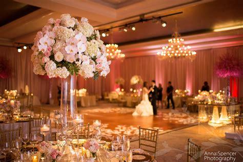 Clare & Jonathan's Wedding | The St. Regis Atlanta, Part 2 ...