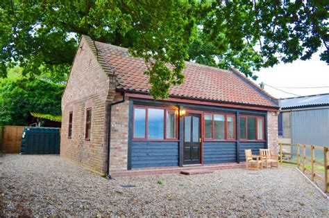 Barn Farm Reviews by Willow Farm Barn Updated 2019 Rental In