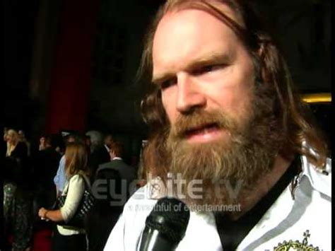 Who Played Michael Myers In Halloween 6 by Tyler Mane Aka Michael Myers Is Into Doing A Flick