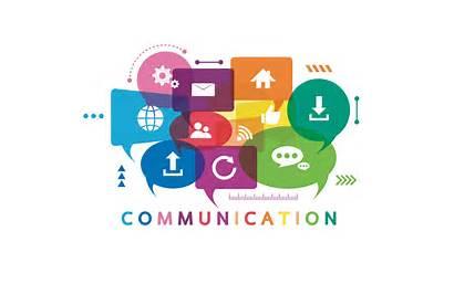 Communicate Communication Center
