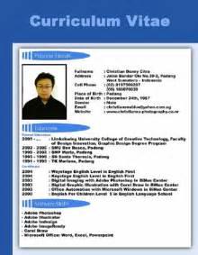 modern resume format 2015 pdf calendar curriculum vitae 00a105 yourmomhatesthis