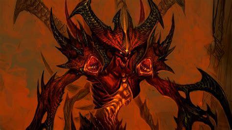 Diablo Image by Blizzard Hiring New Director For Unannounced Diablo
