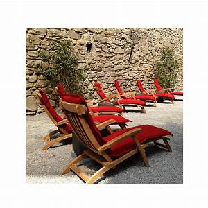 Polster Für Rattanmöbel : 10502720180211 liegestuhl kissen schweiz inspiration ~ Whattoseeinmadrid.com Haus und Dekorationen