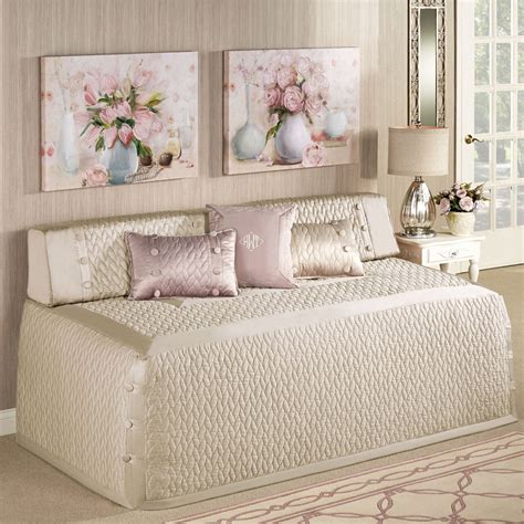 daybed comforter sets 20 reasons to buy black daybed bedding sets interior