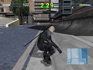 Evolution Skateboarding Usa Ps2 Iso Cdromance