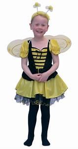 Kostüm Biene Kind : kost m biene bianca kost me ~ Frokenaadalensverden.com Haus und Dekorationen