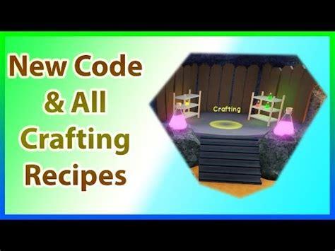 code unboxing simulator strucidcodescom