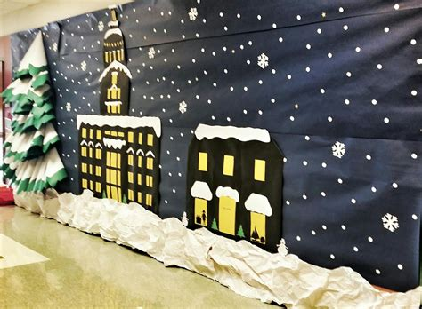 st grade team   annual polar express themed