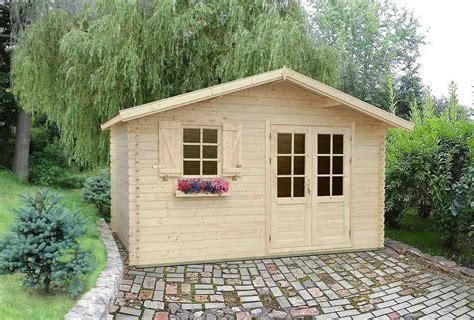 casetta legno da giardino casetta in legno genova 10 4x3 casette da giardino in