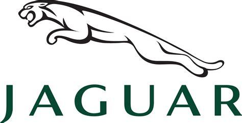 ordinateur de bureau auchan logo jaguar
