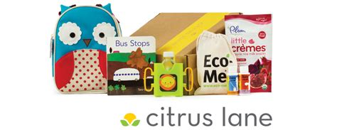12447 Sit And Sleep Discount Coupons by Happy Moments Delivered Right To Your Doorstep Citrus