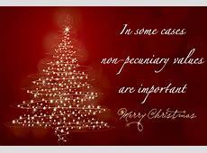 Christmas Cards – WeNeedFun