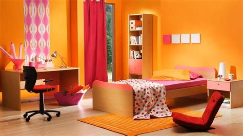 paint color ideas for bedroom best bedroom wall paint colors 2019 design youtube