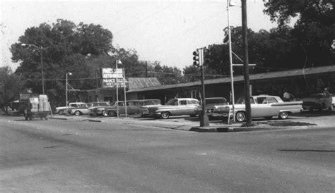 Toyota Dealerships In San Antonio by Luxury San Antonio Used Car Dealerships Used Cars