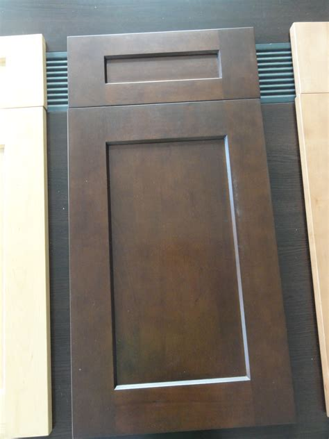 what are shaker cabinets rta cabinet broker 1v black coffee maple shaker kitchen