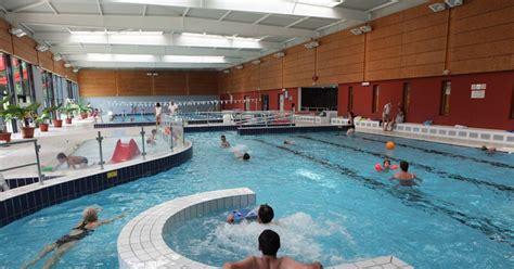 piscine porte des lilas horaires piscine aquasud 224 pont labb 233 horaires tarifs et t 233 l 233 phone