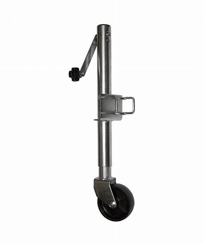 Adjustable Height Wheel Gate Casters Supply