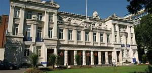 Undergraduate study - Queen Mary University of London