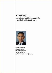 Wie Sieht Ein Holzwurm Aus : wie sieht ein deckblatt aus reimbursement format ~ Articles-book.com Haus und Dekorationen