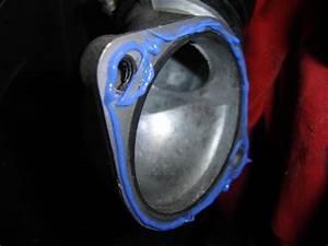 Pate A Joint Moteur : sovejag xj40 ~ Melissatoandfro.com Idées de Décoration