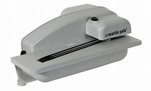 martin yale martin yale 1628 automatic letter opener 2 With automatic letter opener machine
