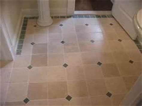 images  floor tile patterns  pinterest cream image search