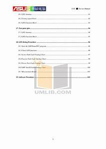 Pdf Manual For Asus Cell Phone P527