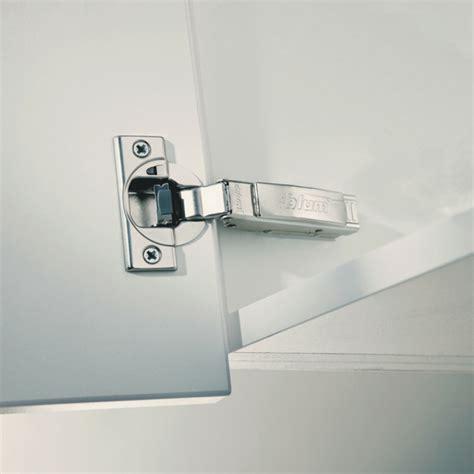 kitchen cabinet hinge adjustment blum 71b9590 clip top blumotion 95 176 inserta hinge siggia 5478
