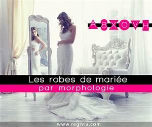 quelle robe mariee morphologie h With quelle robe de mariée quand on est petite