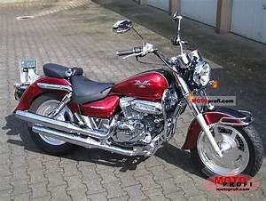 Hyosung Gv 125 Aquila 2005 Specs And Photos