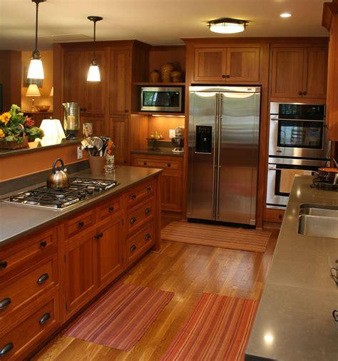 split level kitchen ideas kitchen split level kitchen renovations decorations