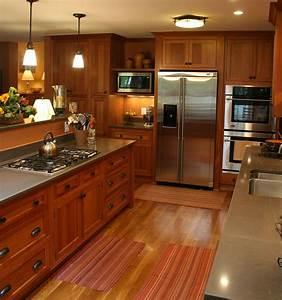 kitchen remodeling northern va 2333