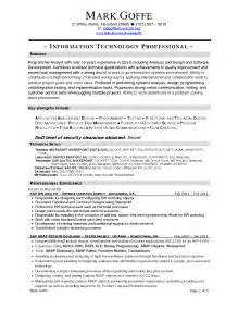 business analyst keywords for resume bunch ideas of