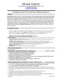 resume postdoc free resume databases for employers sle