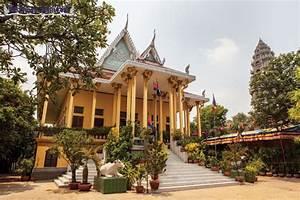 MY PHNOM PENH: Borany Mam, Post Weekend, Phnom Penh Post
