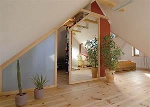 Kleiderschrank In Dachschräge : begehbarer kleiderschrank dachschr ge haus ideen pinterest ~ Sanjose-hotels-ca.com Haus und Dekorationen