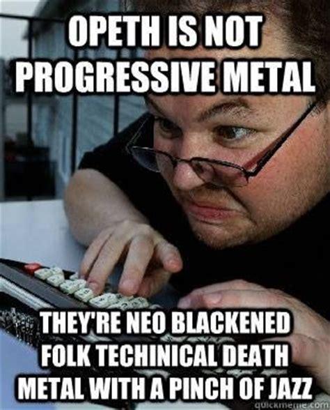 Metal Meme - pinterest the world s catalog of ideas