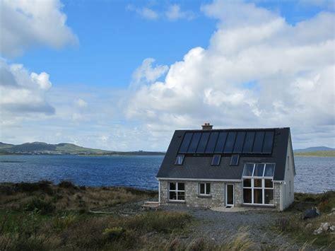Haus Mieten Irland Am Meer by Umweltfreundliche Haus Am Meer In Der Wildheit Und