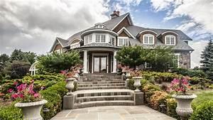 Top 10 Dream Homes of 2016 - Chicago Tribune