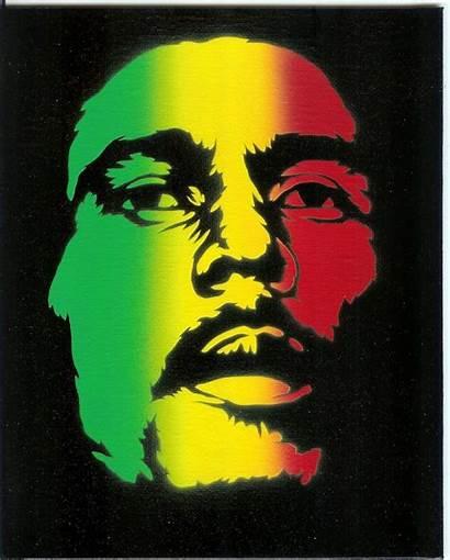 Marley Bob Wallpapers 1080p Cartoon Wallpaperaccess Backgrounds