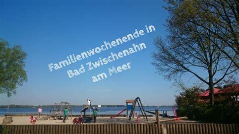 Kleine Katharina Bad Zwischenahn by Bad Zwischenahn Unser Familien Programm F 252 Rs Lange