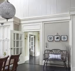 HD wallpapers garden dining furniture ireland