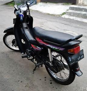 Jual Motor Honda Grand 97 Di Lapak Makmur Jaya Kagusk1234