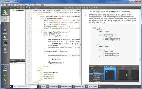 qt   beta  screenshot freeware filescom