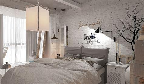 feminine apartments designed   sizes