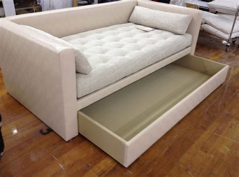 daybeds for rc willey sells daybeds for and adults pictures on