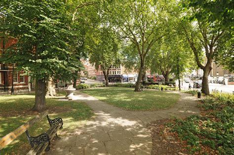 2 bedrooms 1 bathroom 1. West Hampstead
