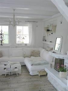 Schweden Style Einrichtung : 8 trucos de decoraci n para casas peque as small low ~ Lizthompson.info Haus und Dekorationen